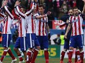 Atletico Madrid-Valencia probabili formazioni diretta