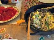 prova cuoco Pizzoccheri Valtellinesi secondo ricetta originale !!!!