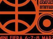 Basket: torna Rimini. Coppa Italia entrambe squadre fermano semifinale