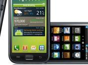 Galaxy successi flop Samsung Evoluzione serie