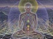 L'Universo olografico