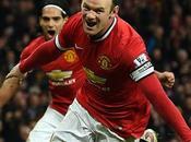 Manchester United-Arsenal probabili formazioni diretta