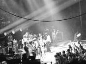 Like rolling stone: musica fotografata Marshall mostra Milano