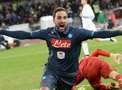 Silenzio Napoli, accusa: ''Inadempienza contrattuale immotivata''