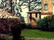 Cison Valmarino: borgo veneto, teatro curiosi avvenimenti