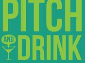 Pitch Drink: l'aperitivo parlare innovazione