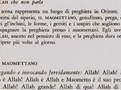 Achille Campanile, Tragedie battute, Rizzoli 1978