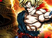 Classifiche italiane Dragon Ball Xenoverse Sims primi febbraio-1 marzo 2015)