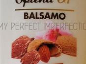 Incredibili Splend'Or Balsamo