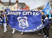 (VIDEO)Cardiff City ritorno passato nuovo stemma stagione 2015/16