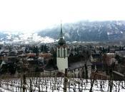 Canton Guglielmo Tell: l'anima della Svizzera
