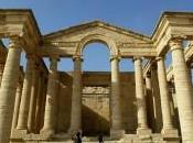 Sbarre ferro appello all'Unesco: così l'Iraq cerca proteggere proprio patrimonio dall'Isis
