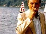 """Cultura, """"Vittorio Sereni: lago umanità trambusto della metropoli"""""""