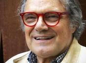 Taccuino Marilea: donna secondo Oliviero Toscani