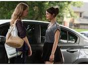 """""""Finding Carter"""": cinque cose sapere sulla stagione"""