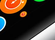 Apple Trasmetterà Live Streaming L'Evento Marzo Sito Ufficiale