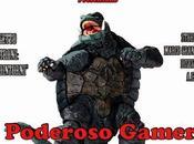 """GiocoMagazzino Sicilianamente Presentano: Poderoso Gamera! Progetto """"Mostroni: Kaiju Dintorni"""""""
