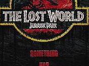Mondo perduto Jurassic Park (1997)