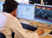 Wall Street: immediata ripresa
