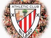 Athletic Bilbao: futuro bilico