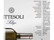 Seligo Bianco Sicilia 2014, Berliner Wein Trophy 2015