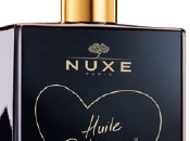 Nuxe: Limited edition Huile prodigeuse