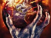 Zombieworld 2015