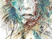 Realismo astratto: carne griffiths