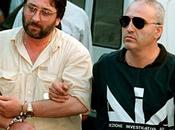 Arrestati pregiudicati clan Casalesi Carmine Nicola Schiavone