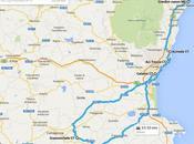 Qualcosa diverso? Ecco itinerario nella Sicilia orientale
