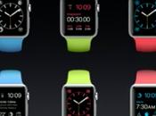 Spring Forward, pensieri mente fredda keynote Apple