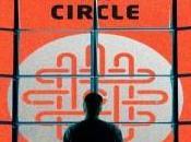 Recensione cerchio Dave Eggers