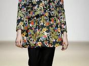 Milano Moda Donna: Vivetta 2015-16
