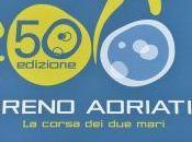 Tirreno-Adriatico 2015: percorso partenti