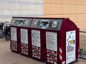 Genova: ecopunti sconti compostaggio balcone solo