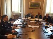 Sicilia: Sindacato FSI-CNI incontra commissione Sanità dell'ARS