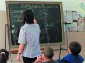 Allarme scuola elementare: bimbo colpito tubercolosi