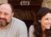 Mercoledi Marzo canali Cinema #NonDicoAltro
