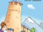 L'enigma della Torre