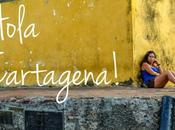 Cartagena: cosa fare? [post utile]