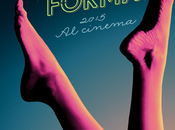 Vizio Forma film