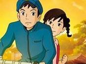 Rassegna cinematografica sullo Studio Ghibli Maxxi Roma