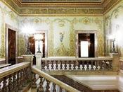 Sapori cornice. Appuntamento Palazzo Zevallos Stigliano visita guidata degustazione
