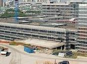 L'ospedale Mare riapre: venerdì inaugura