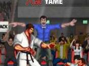 Karate Master Knock Down Blow, Milestone sarà publisher gioco Criansoft