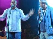 poeti cubani Riondino Firenze