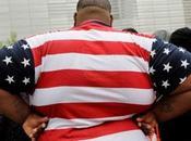 Campania maglia nera nella classifica delle persone obesità grave. centri chirurgia dell'obesità sono Nord.