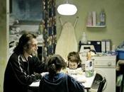 Biutiful stasera Iris film Alejandro González Iñárritu Javier Bardem. trailer