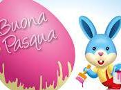 Vivi Pasqua Hotels Resorts!