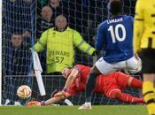 Everton-Dinamo Kiev probabili formazioni diretta